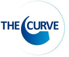 NFYFC CURVE Training